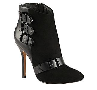 tytler-boots-aldo